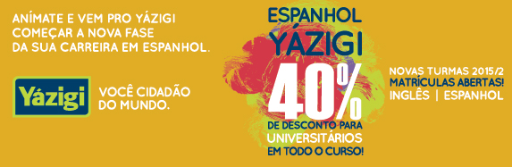 http://yazigi-aju.com.br/espanhol.html
