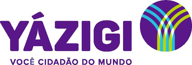 Yázigi Aracaju